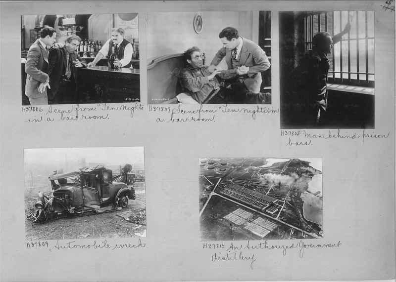 Mission Photograph Album - Miscellaneous #03 Page_0065