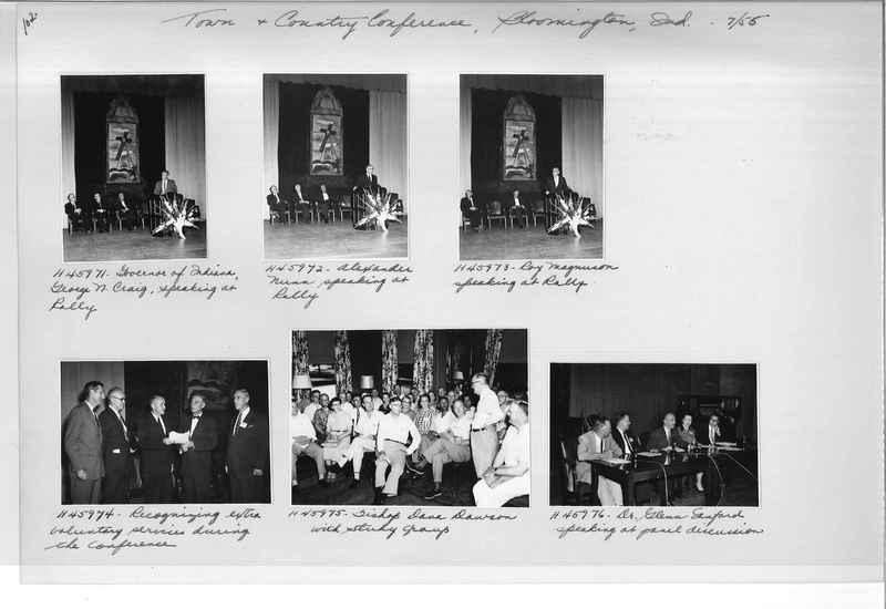 Mission Photograph Album - Rural #08 Page_0102