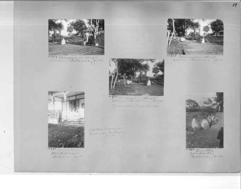 Mission Photograph Album - Malaysia #6 page 0039