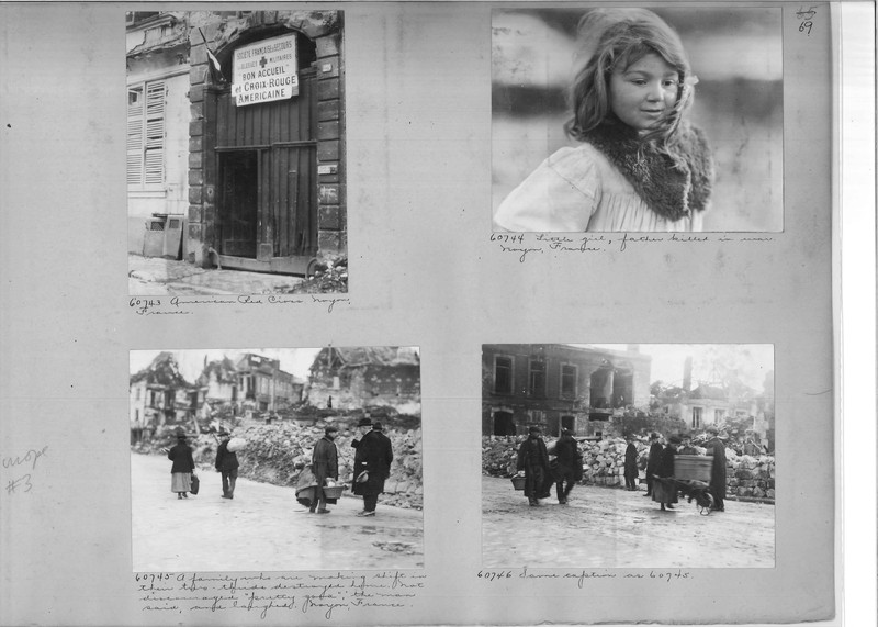 Mission Photograph Album - Europe #03 Page 0069