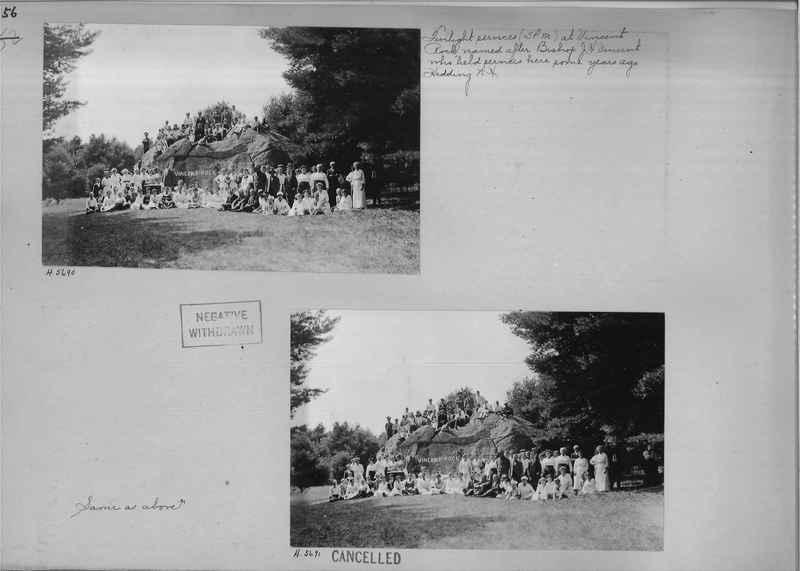 Mission Photograph Album - Rural #02 Page_0056