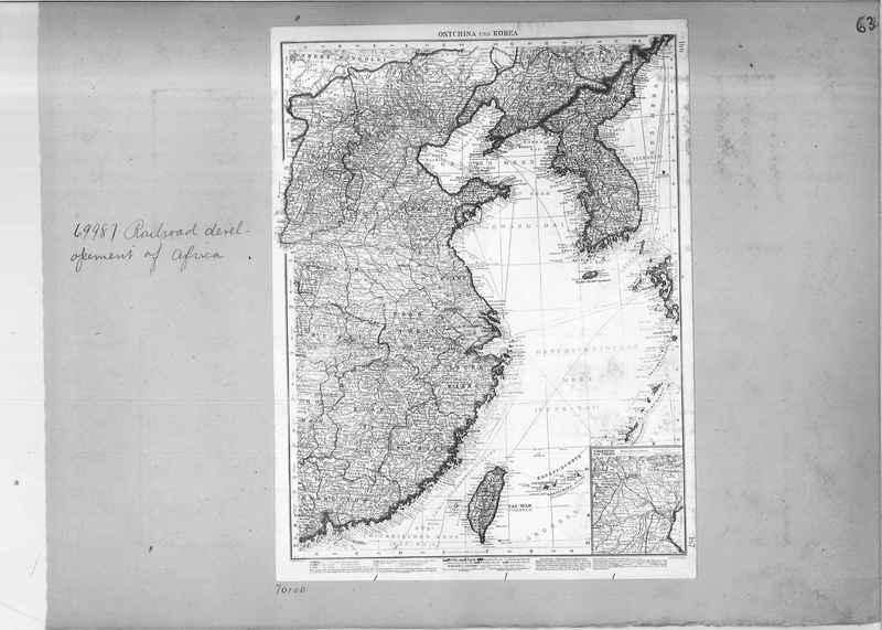 Mission Photograph Album - Maps #02 Page_0063