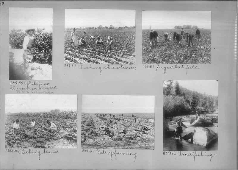 Mission Photograph Album - Rural #06 Page_0214