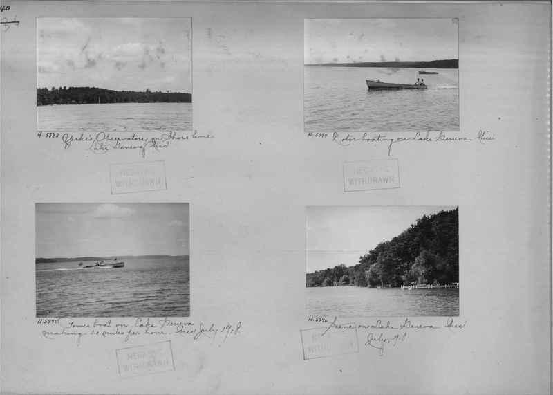 Mission Photograph Album - Rural #02 Page_0040