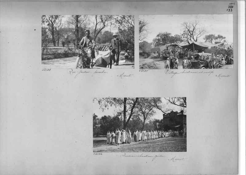 Mission Photograph Album - India #06 Page_0133