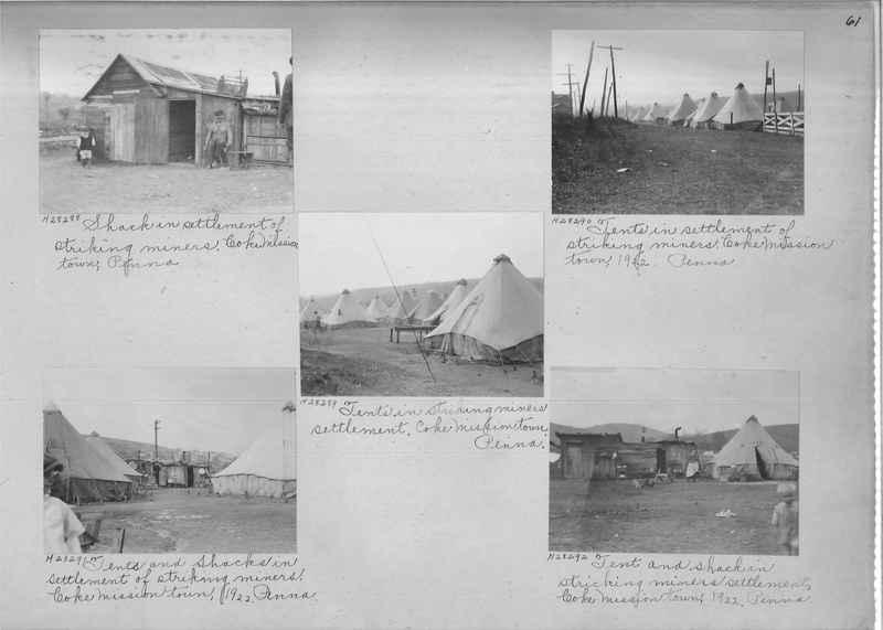 Mission Photograph Album - Rural #06 Page_0061