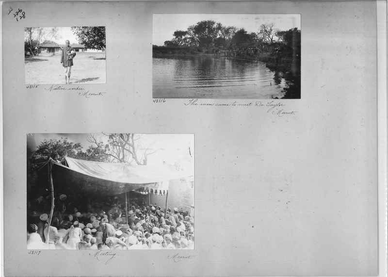 Mission Photograph Album - India #06 Page_0128
