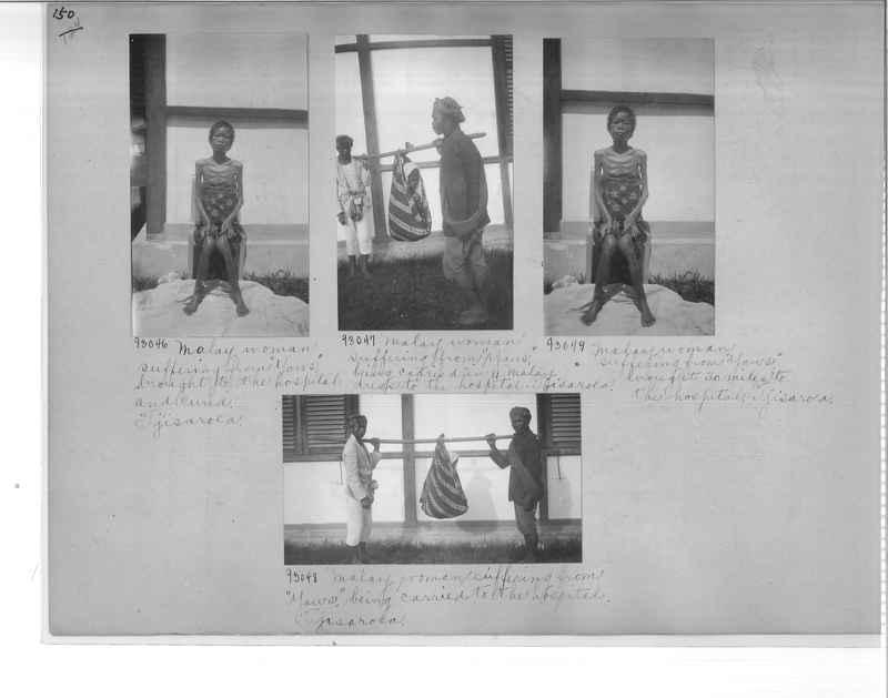 Mission Photograph Album - Malaysia #6 page 0150