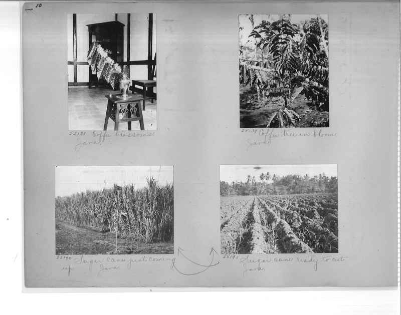 Mission Photograph Album - Malaysia #6 page 0010