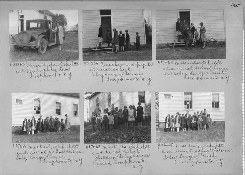 Mission Photograph Album - Rural #06 Page_0245