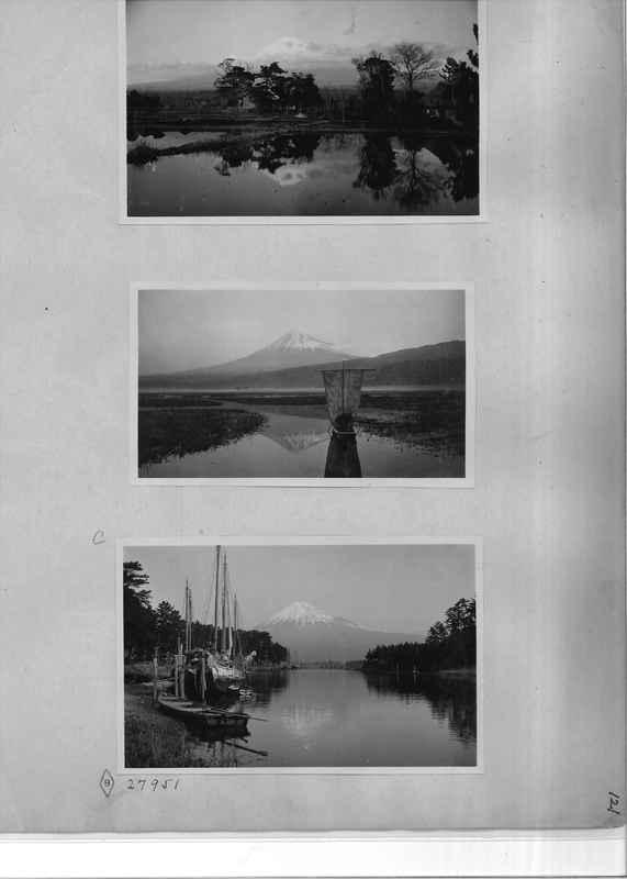 Mission Photograph Album - Japan and Korea #01 Page 0121