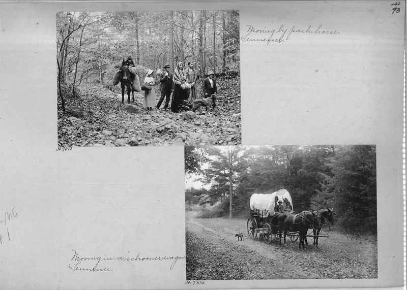 Mission Photograph Album - Southern-Mountains #01 Page_0093