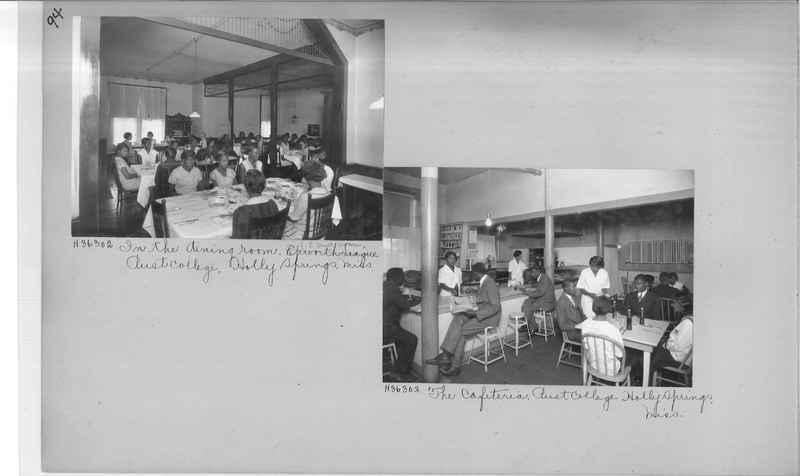 Mission Photograph Album - Negro #5 page 0094