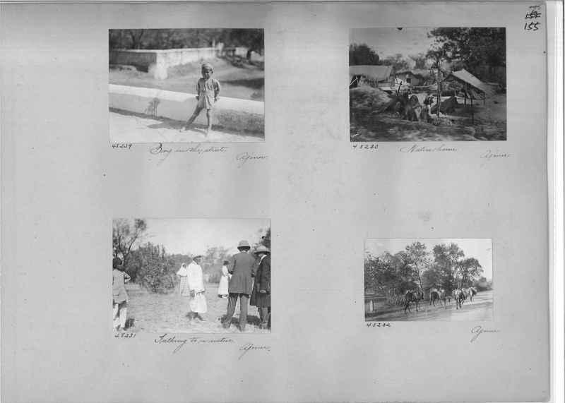 Mission Photograph Album - India #06 Page_0155