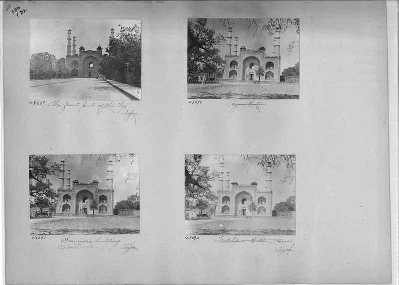 Mission Photograph Album - India #06 Page_0122
