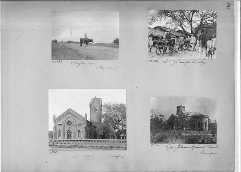 Mission Photograph Album - India #06 Page_0099