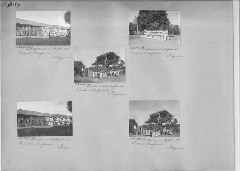 Mission Photograph Album - India #06 Page_0170