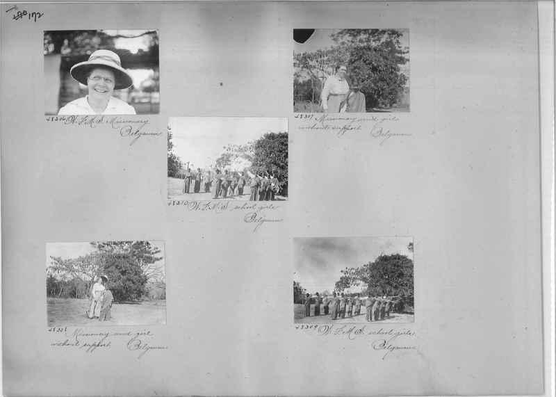Mission Photograph Album - India #06 Page_0172
