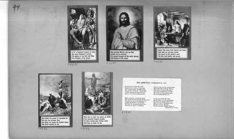 Mission Photograph Album - Hymns #1 page 0094.jpg