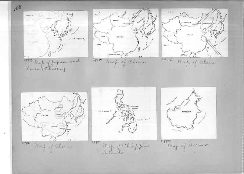 Mission Photograph Album - Maps #02 Page_0100