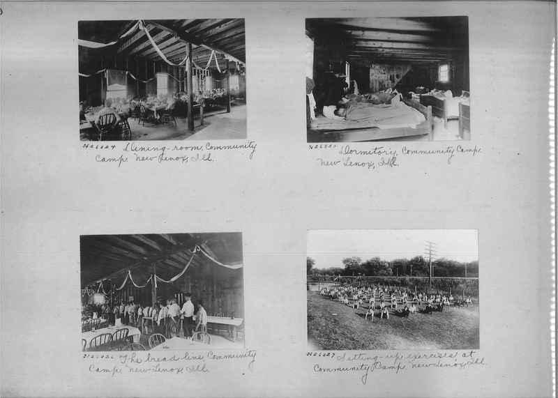 Mission Photograph Album - Rural #06 Page_0018