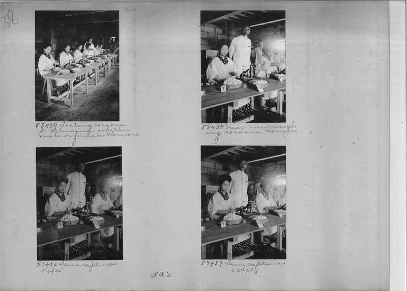 Mission Photograph Album - Japan #04 Page 0038
