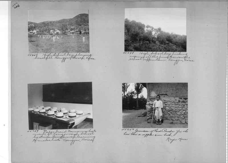 Mission Photograph Album - Korea #04 page 0246.jpg