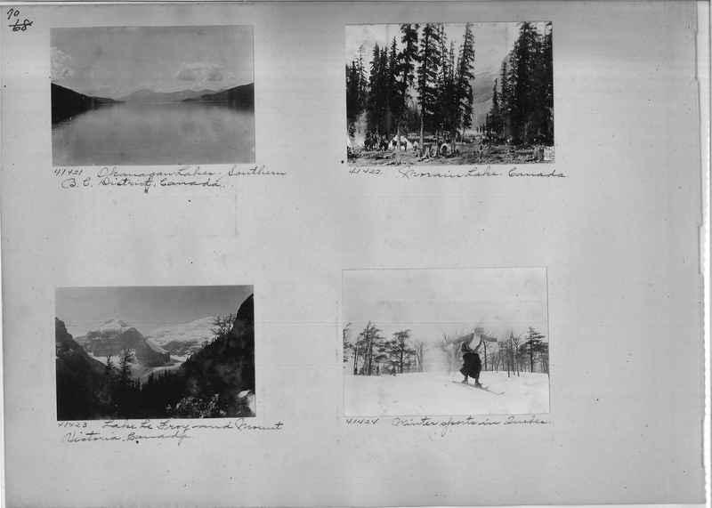 Mission Photograph Album - Miscellaneous - O.P. #01 Page_0070