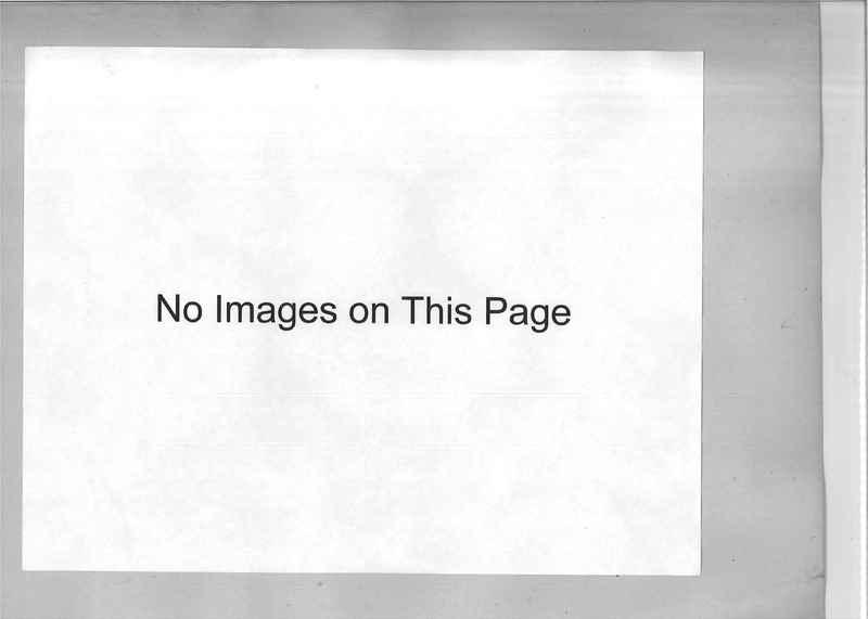 Mission Photograph Album - Japan and Korea #01 Page 0152