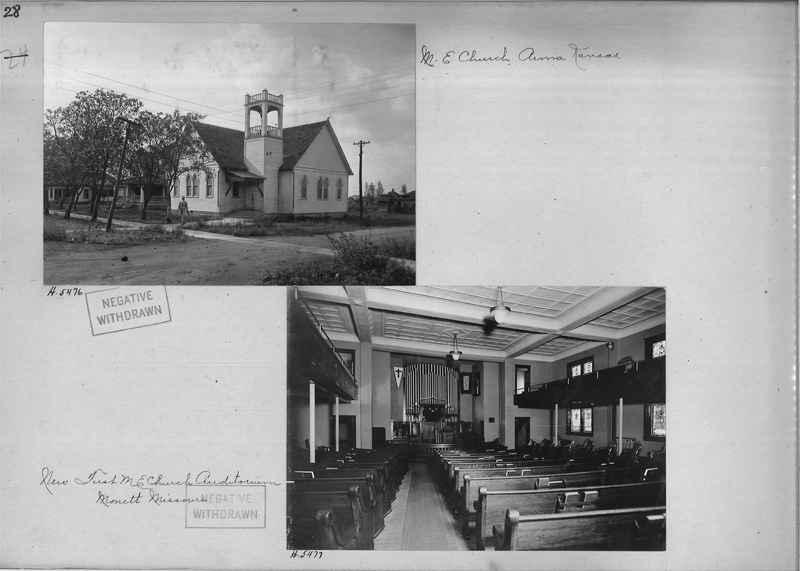 Mission Photograph Album - Rural #02 Page_0028
