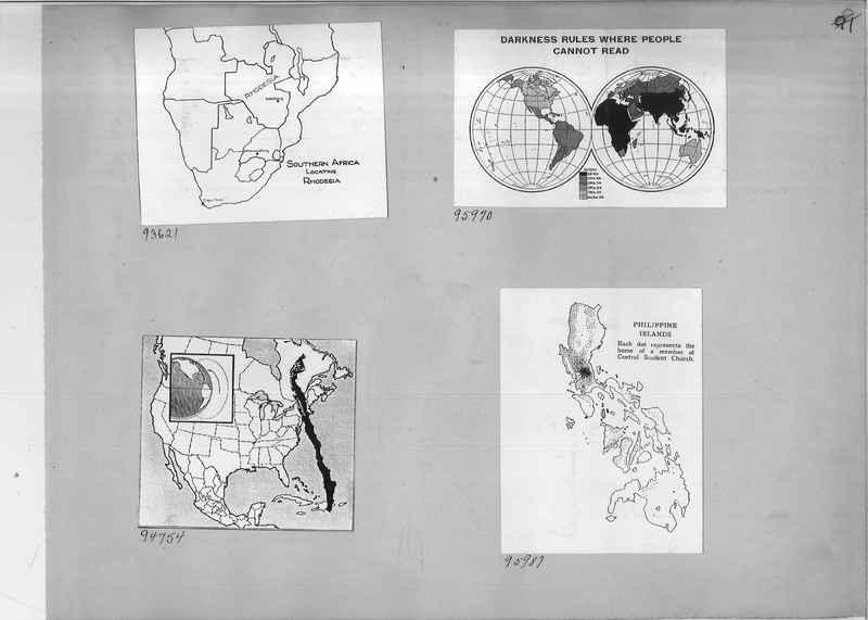 Mission Photograph Album - Maps #02 Page_0091
