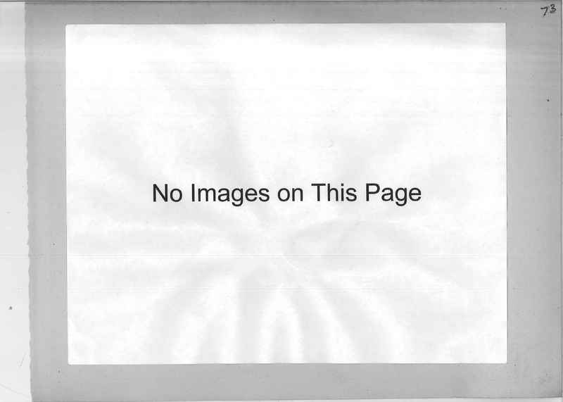 Mission Photograph Album - Maps #02 Page_0073