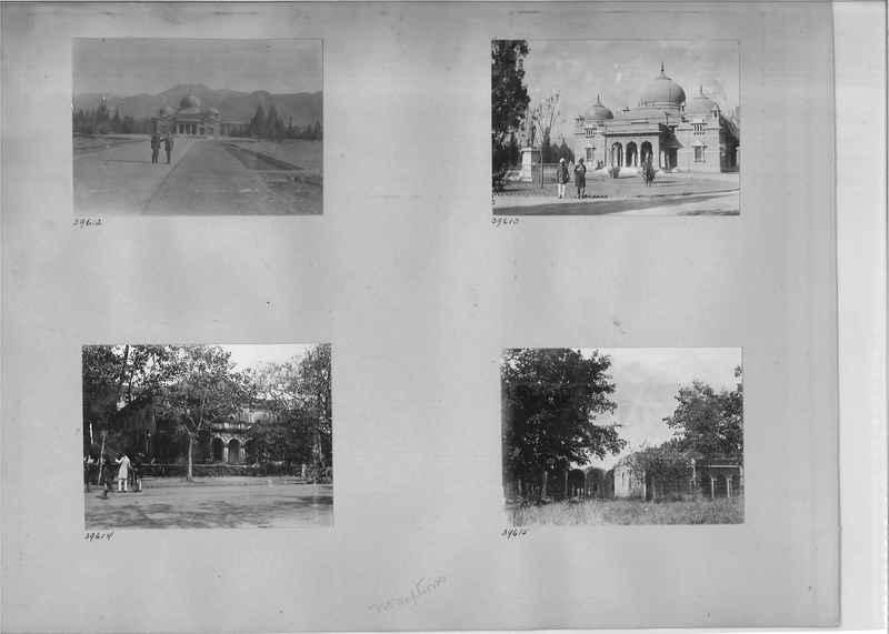 Mission Photograph Album - India #05_0124