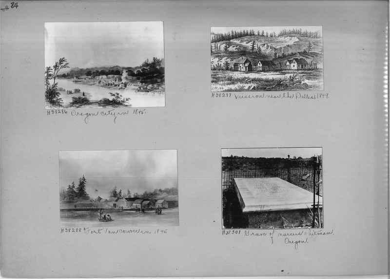 Mission Photograph Album - Miscellaneous #03 Page_0084