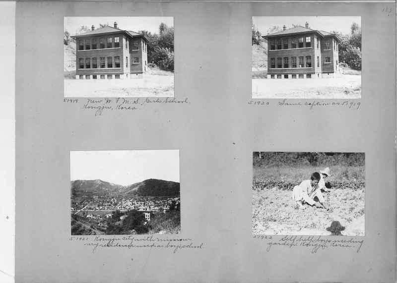 Mission Photograph Album - Korea #04 page 0183.jpg