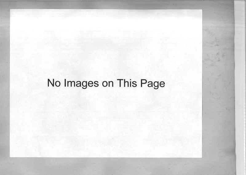 Mission Photograph Album - Japan and Korea #01 Page 0108