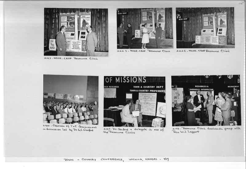 Mission Photograph Album - Rural #08 Page_0115