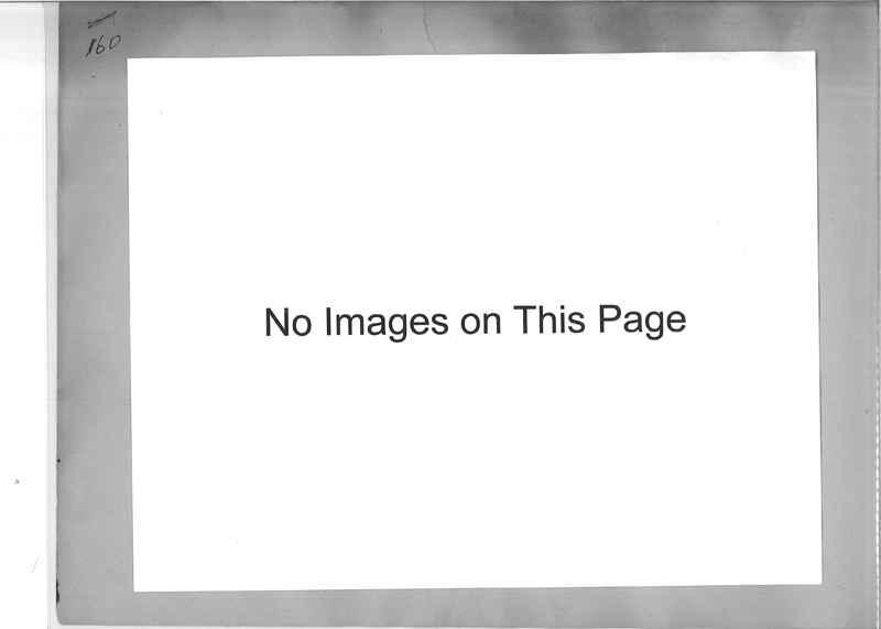 Mission Photograph Album - Panama #02 page 0160