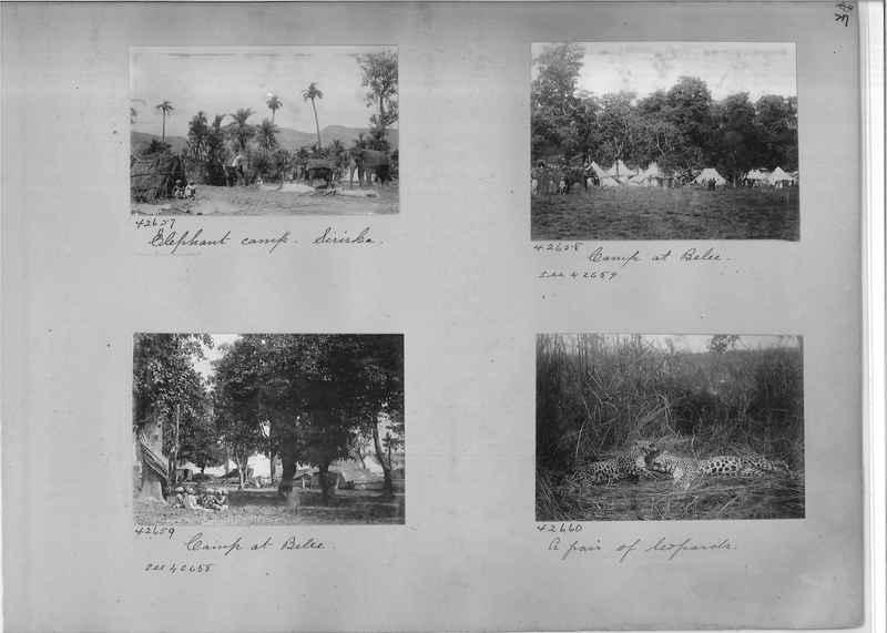 Mission Photograph Album - India #06 Page_0027