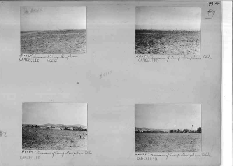 Mission Photograph Album - Rural #02 Page_0093