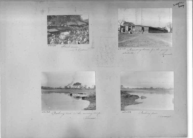 Mission Photograph Album - India #06 Page_0209
