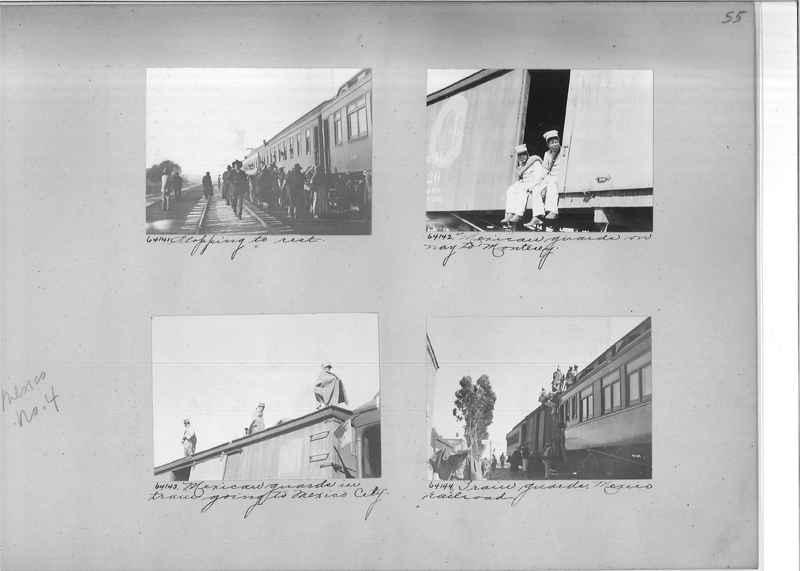 Mission Photograph Album - Mexico #04 page 0055