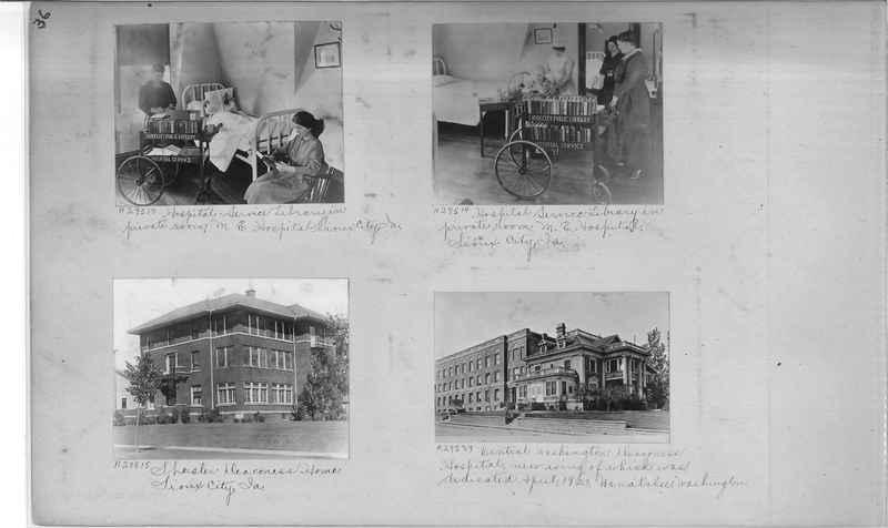 hospitals-homes-03_0036.jpg
