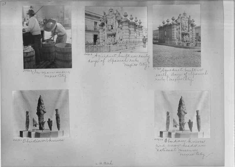 Mission Photograph Album - Mexico #02 Page_0028