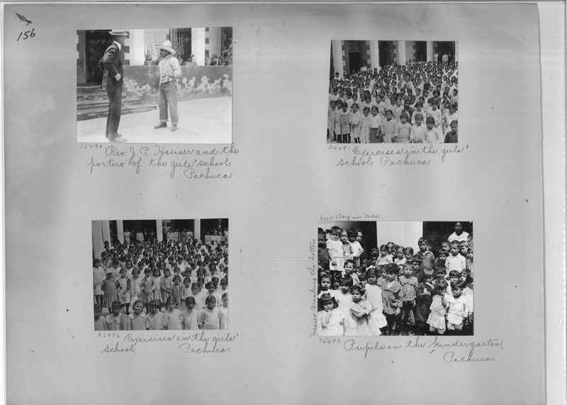 Mission Photograph Album - Mexico #02 Page_0156
