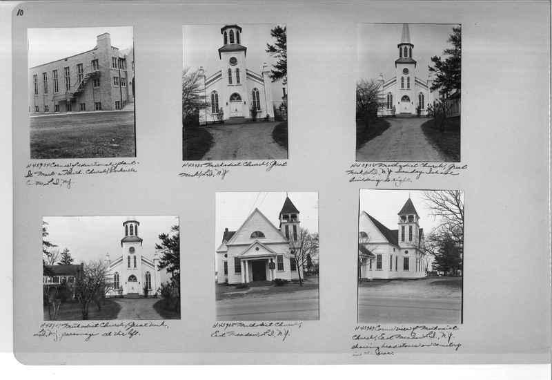 Mission Photograph Album - Rural #08 Page_0010