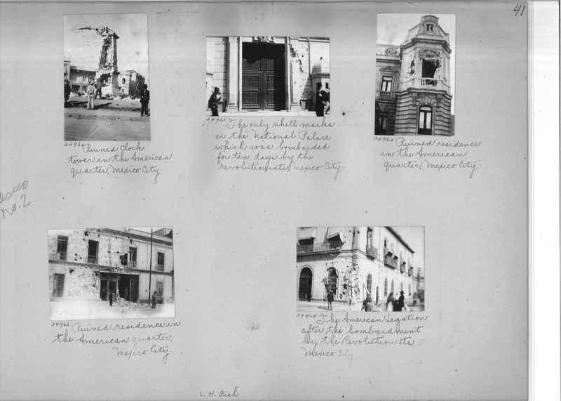 Mission Photograph Album - Mexico #02 Page_0041
