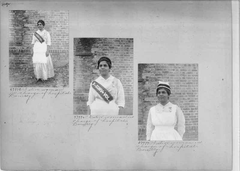 Mission Photograph Album - India #06 Page_0092