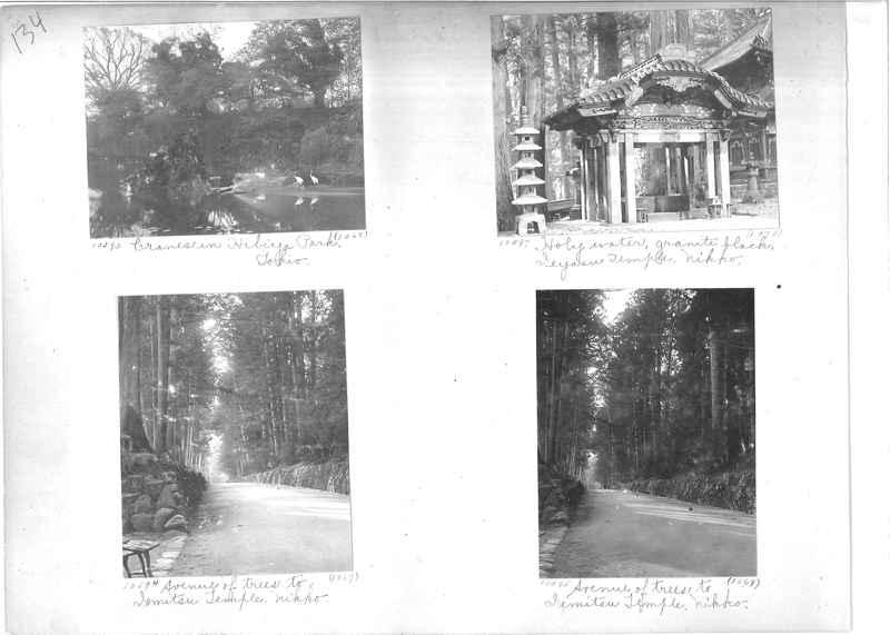Mission Photograph Album -  Japan #01 Page 0134