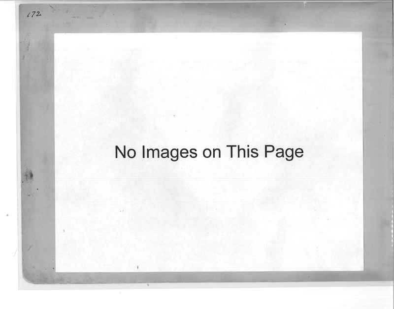 Mission Photograph Album - Malaysia #7 page 0172